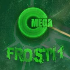 Avatar frosti11