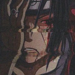 Avatar Damahee