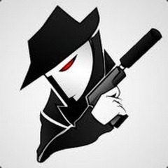 Player FobosOOO avatar
