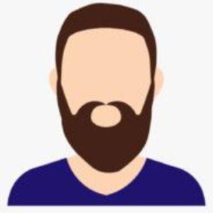 Player Skirso avatar