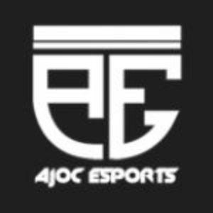 Player _Raminhos_ avatar