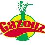 Avatar GaZouZ