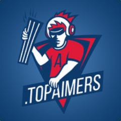 Player STYLEBOG avatar