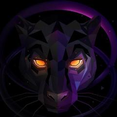Player STRe7eC avatar