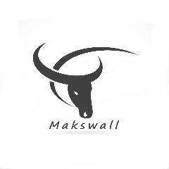 Player maxvelim avatar
