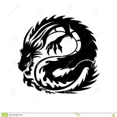 Player 1SUYZI avatar