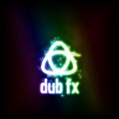 Avatar DubFX007