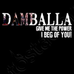 Avatar Damballa