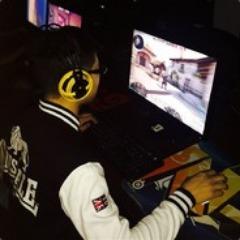 Player aslanbek1999 avatar
