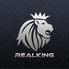 Player Azpeex avatar