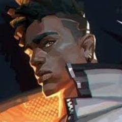 Avatar DrNeonKnight