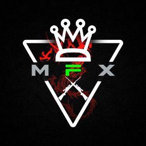Player XxMFXxX avatar