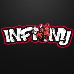 Player Infiony avatar