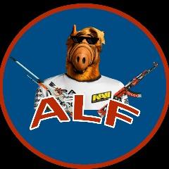 Player ALF_GG avatar