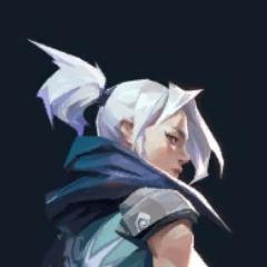 Avatar _karrde_