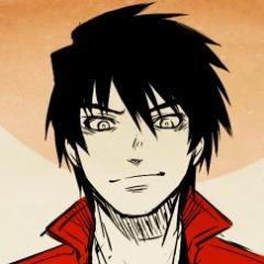 Player -le_ron avatar