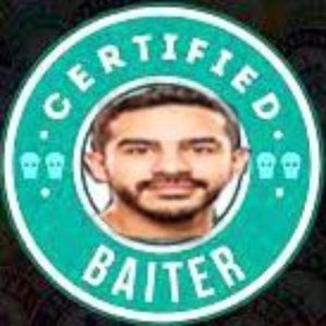 Player BaitZira avatar