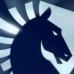 Player DHZgg avatar