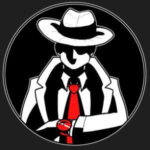 Player fliqREU avatar