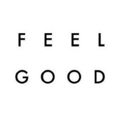 Avatar FeelGood-