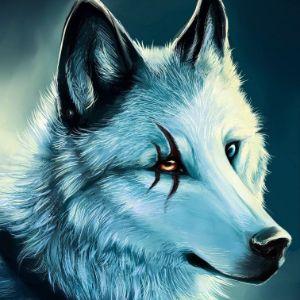 Player SmoiL23 avatar