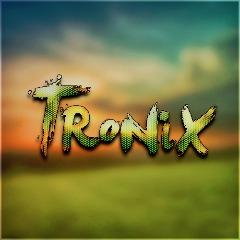 Avatar TRoNiiiX