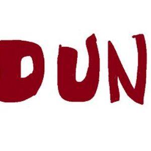 Player Dun22 avatar