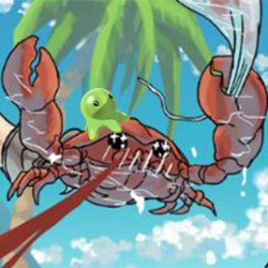 Player SpieCreb avatar