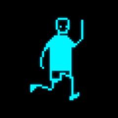 Player Mikish0 avatar