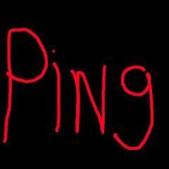 Avatar Ping