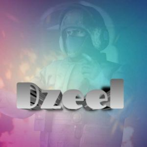 Player Dzeel avatar