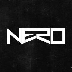 Avatar NeroCL
