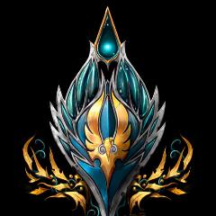 Avatar Padronks