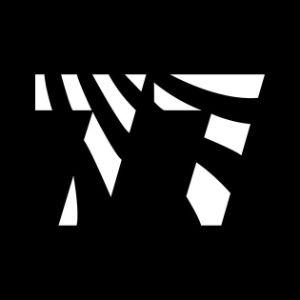 Player SebciaPepcia avatar