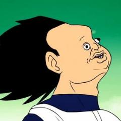 Player Ratbusta avatar