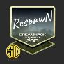 Player RespawN697 avatar