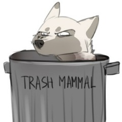 Player ToshiroFox avatar