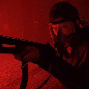Player b4rtiN avatar