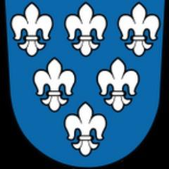 Player FR13ND-S avatar