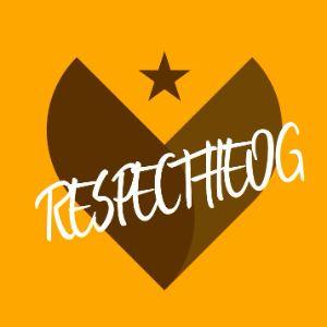 Player RespectheOG avatar