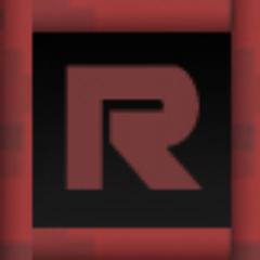 Avatar Rightize