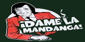 Avatar Mandanga