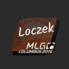 Avatar Loczek0750