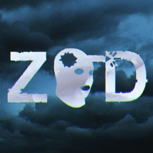 Player _zod- avatar