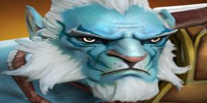 Avatar demusliM