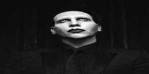 Player echelonrs avatar
