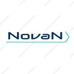 Avatar Novan86