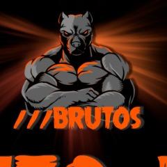 Player brutos123g avatar