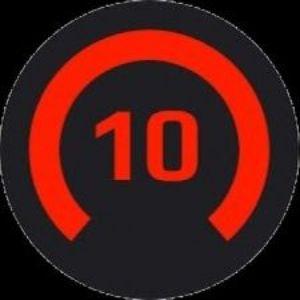 Player DogyStan avatar