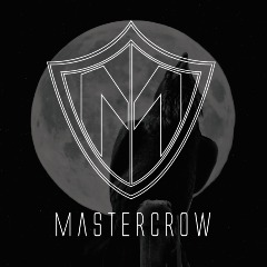 Avatar MasterCrow